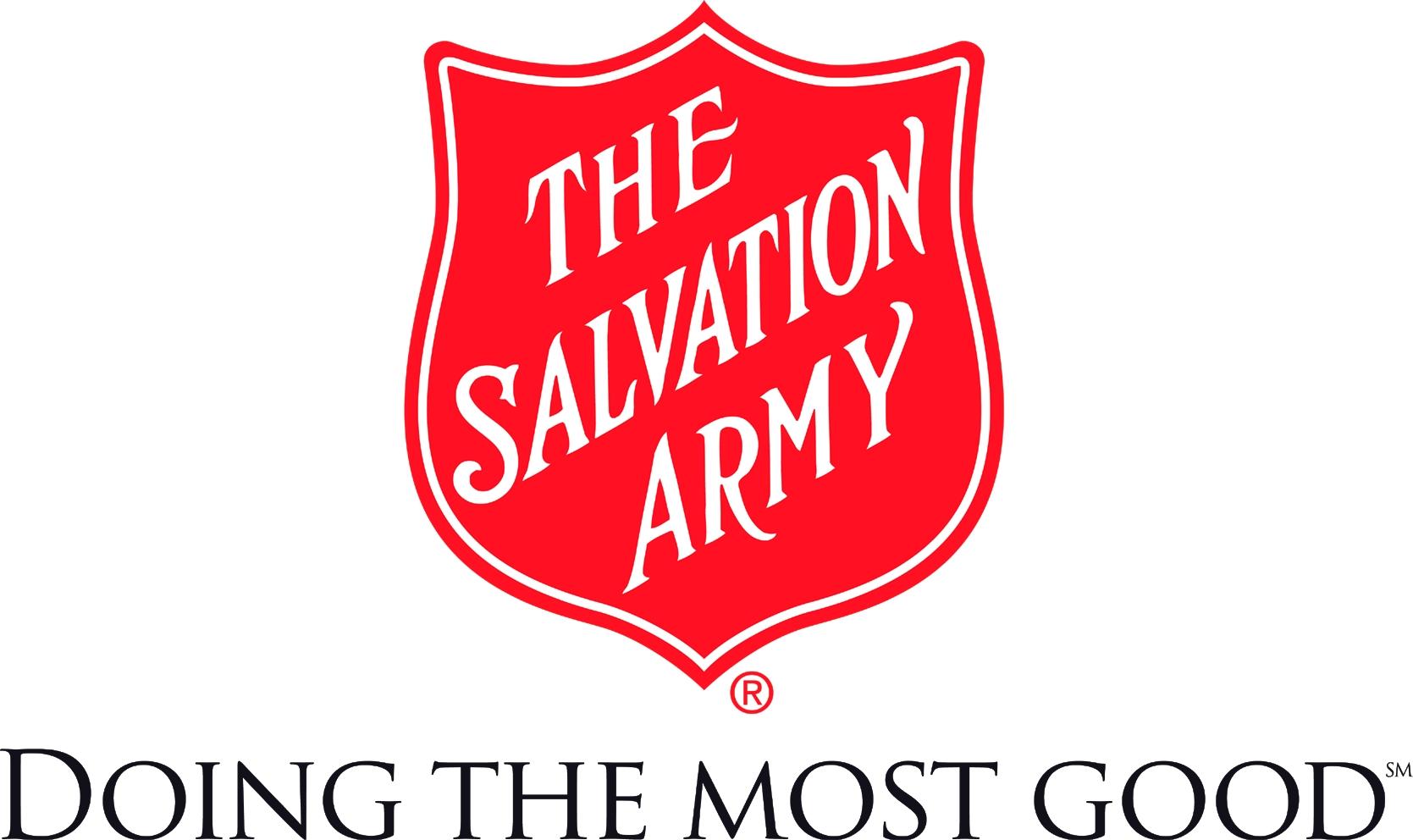 salvation-army-logo5