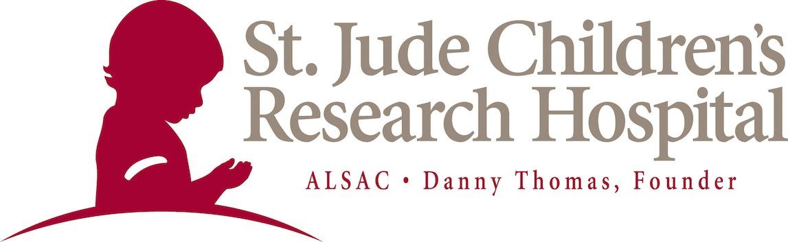 st-jude-logo-horizontal2